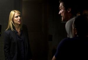 Homeland | Photo Credits: Kent Smith/SHOWTIME
