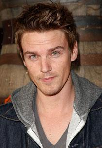 Riley Smith  | Photo Credits: Paul Archuleta/FilmMagic