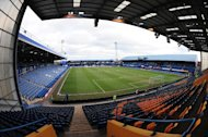 A Middle East consortium has submitted a bid to buy Portsmouth