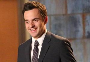 Jake Johnson | Photo Credits: Adam Taylor/Fox