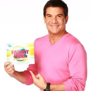 Edu Manzano (Courtesy of GMA Network)