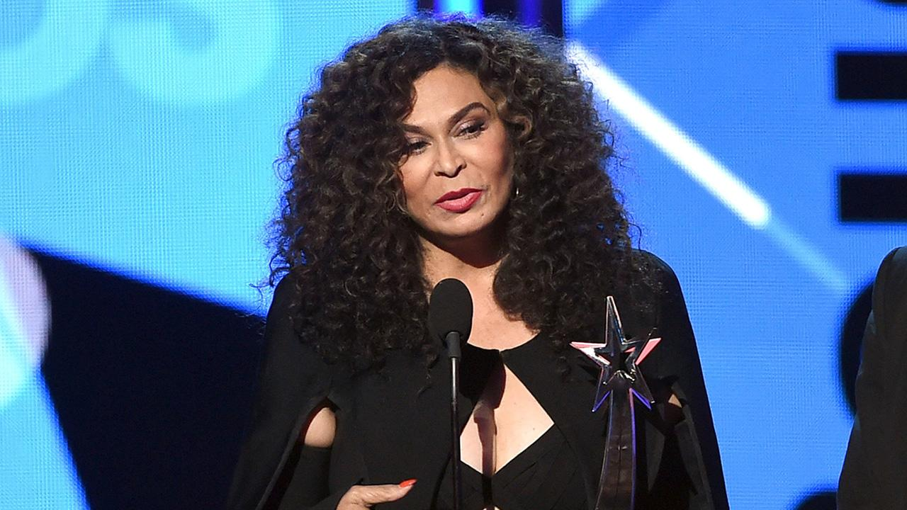 Tina Knowles Defends Her BET Awards Beyoncé Flub: 'I Am Hurt and Disappointed'