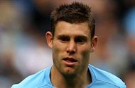 Milner expects Balotelli and Tevez to stay at Manchester City