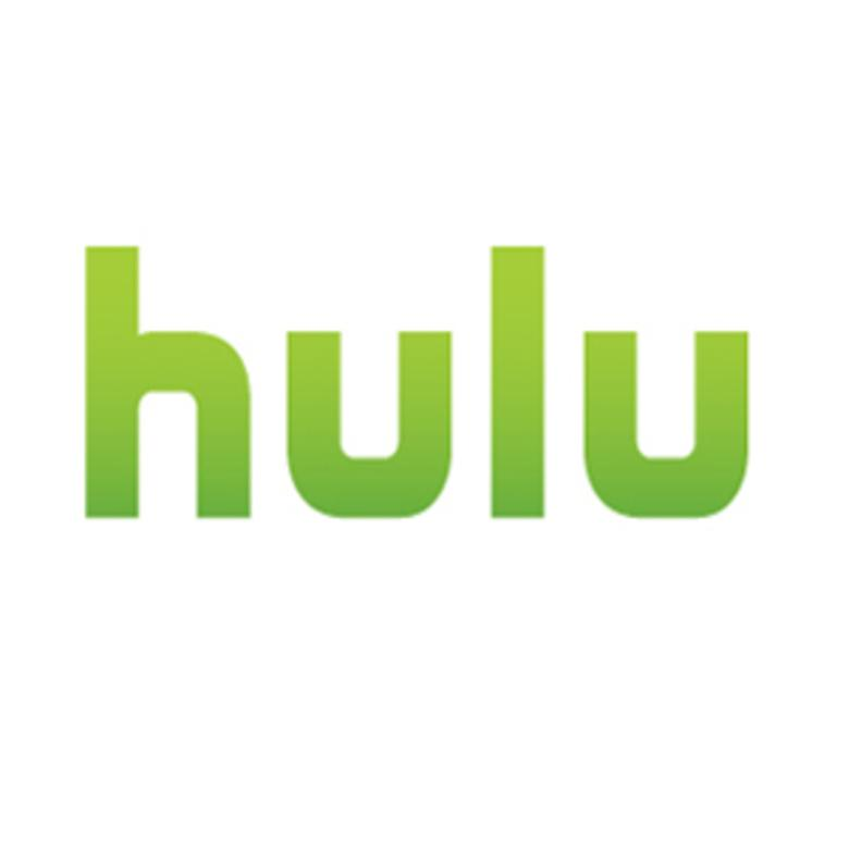 Time Warner Cable Weighing Bid for Hulu