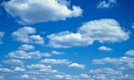 Will Slow UK Cloud Adoption Rates Affect Enterprise Investment?  image Cumulus clouds 008 300x180