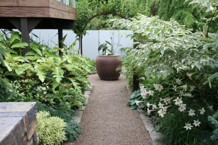 Rehab Diary: A Garden Makeover for a Ranch-Style House in Oregon