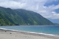 The beautiful island of Luzon may be one of the worlds hidden biodiversity hotspots, new research suggests.