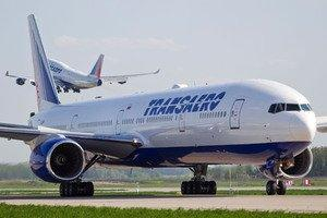 Transaero and WestJet Offers New Travel Opportunities to North and Central America and the Caribbean
