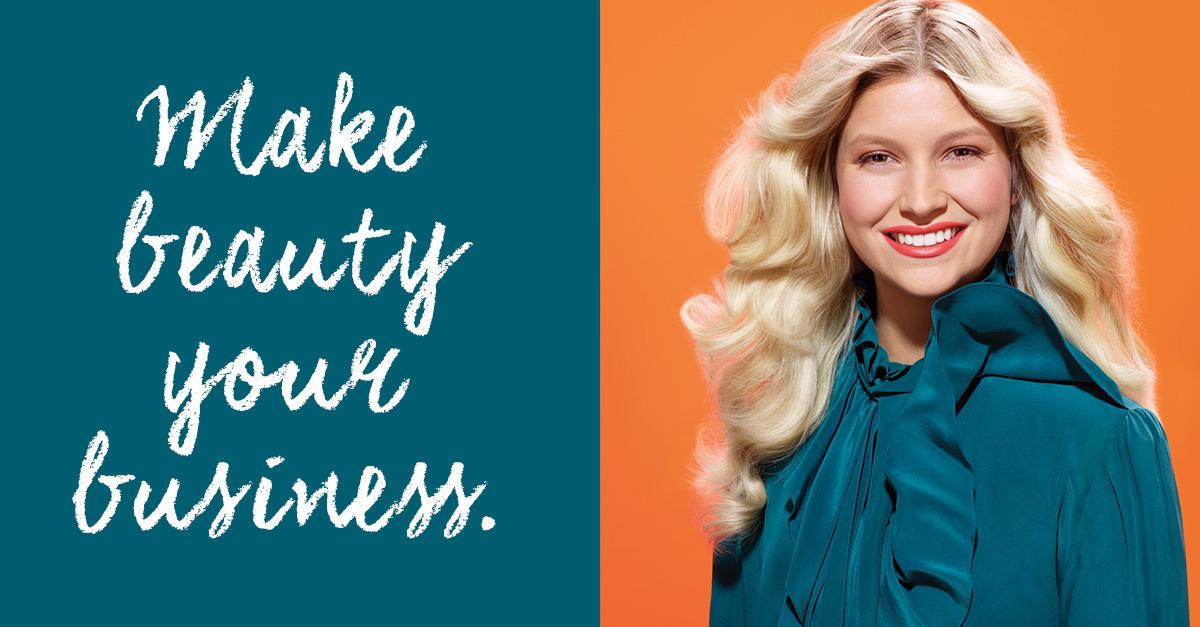 Sell AVON® Today - Join the Sisterhood for $15
