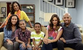 New Nick Comedy 'Instant Mom' Gets Launch Date, Order For 7 More Episodes