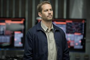 'Fast & Furious 7′ Pushed to 2015
