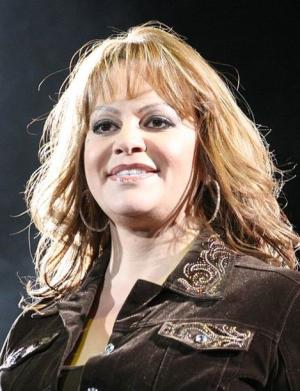 Jenni Rivera Dies in Plane Crash: Other Stars Who Died in Plane Crashes