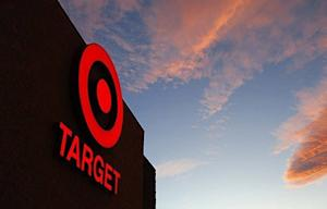 Target Hit by a Sophisticated Hack Job