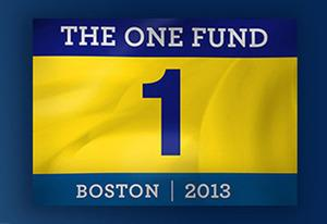 The One Fund | Photo Credits: The One Fund