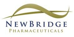NewBridge Pharmaceuticals to Commercialize the verifi(R) Prenatal Test