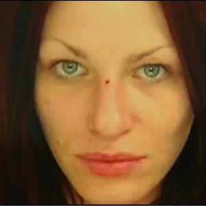Police: Prostitute Accused in Overdose Death