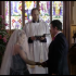 EastEnders: Alfie and Roxy's wedding day has finally arrived! But will Alfie go through with it?