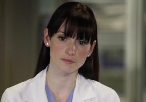 Grey's Anatomy Exclusive: Chyler Leigh Breaks Her Silence About Shocking Departure