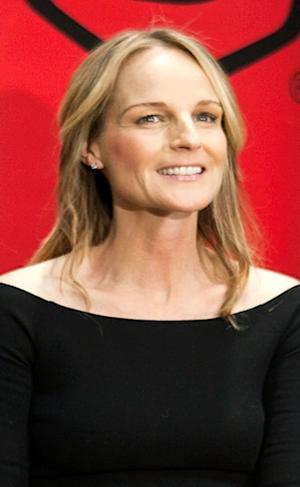 Helen Hunt Returns to the Big Screen - Other Stars We Wish Would Do the Same