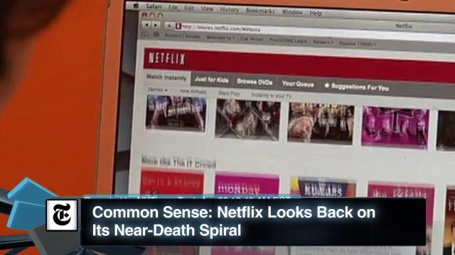 Netflix News - Kevin Spacey, Reed Hastings, United States