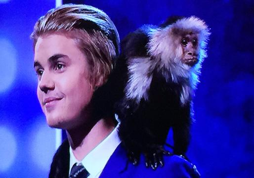 Justin Bieber Roast: Ron Burgundy, Monkey Lovin' and 13 Other Highlights