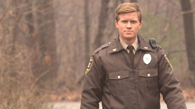 Will 'The Following' Overthrow Joe?