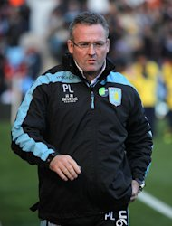 Paul Lambert felt the dismissal of Joe Bennett was harsh