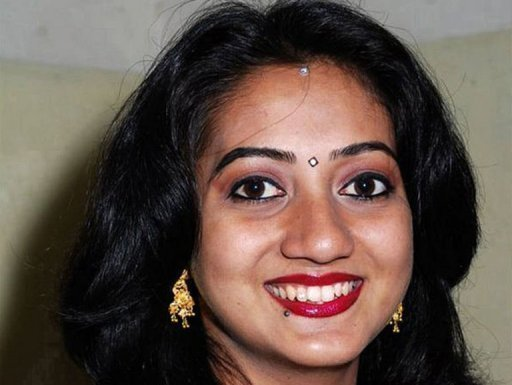 <p>Picture received from the Irish Times shows Indian national Savita Halappanavar, who died after allegedly being refused a termination of her pregnancy at a hospital in Galway, western Ireland. Irish authorities on Wednesday investigated Halappanavar's death after her family said she was refused a termination after doctors told her it was a Catholic country.</p>