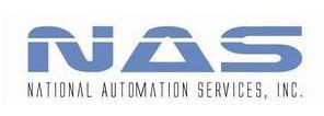 National Automation Services, Inc. Announces Third Domestic Oil and Gas Acquisition