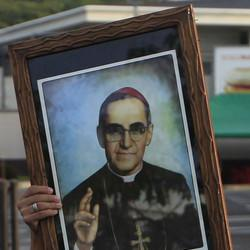 Why Pope Francis Wants Oscar Romero To Be a Saint