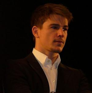 Did you know Josh Hartnett has had several famous exes.