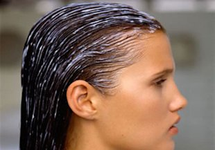 Hair Conditioning Tips You Probably Don't Know