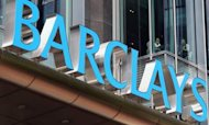 Exclusive: Barclays To Fund Tech City Project