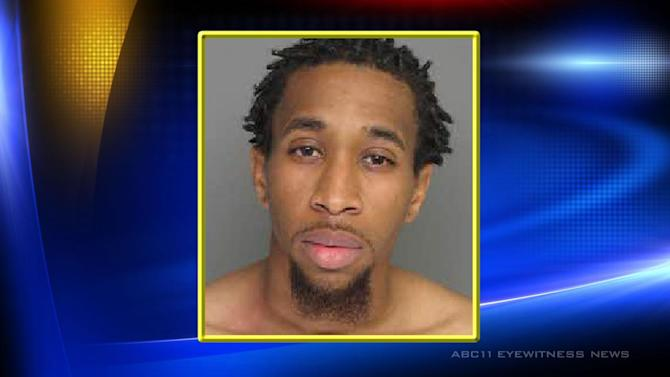 Police: Man tried to kidnap children at school