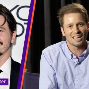 Tyler Ritter Plays 'Know Your Ritters'