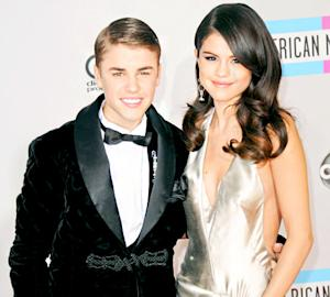 Justin Bieber, Selena Gomez Are Both in Norway