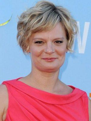 Martha Plimpton: Why Hollywood Activism Matters (Guest Column)
