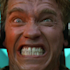 Dj culte : Total Recall expliqu aux nuls par Arnold Schwarzenegger