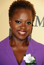 Viola Davis | Photo Credits: Steve Granitz/WireImage.com