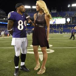 Britt McHenry: We're Losing Sight of the Real Issue