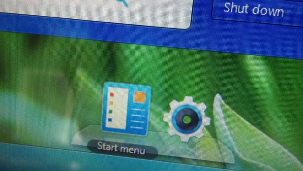 How Samsung Is Making Windows 8 Less Scary