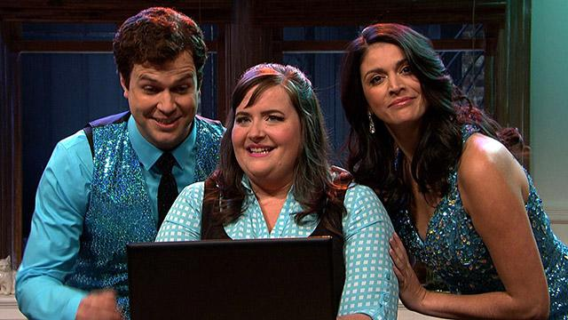 16 Best and Worst 'SNL' Sketches From Last Season That Never Made It On-Air
