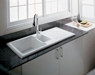 http://media.zenfs.com/en-US/blogs/partner/RAKCeramicKitchenSinkGourmentSink1Big.jpg