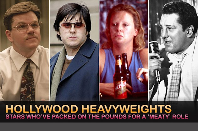titlecard twop celeb heavy weights