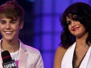 Bieber: 'I Don't Know What to Say' About Gomez Split