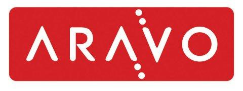 Aravo Announces Best Practice Supplier Risk Services