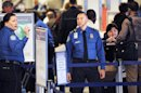 TSA to allow pocket knives on commercial flights