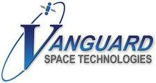 Vanguard Space Technologies Enhances Thermal Distortion Testing Capabilities With New Thermal Vacuum Chamber