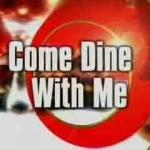 Global Showbiz Briefs: 'Come Dine With Me', Murdoch & London Times, BAFTA Awards