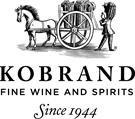 Kobrand Corporation Named Exclusive U.S. Importer for Legendary Estate From Alsace, France: Domaine Zind-Humbrecht